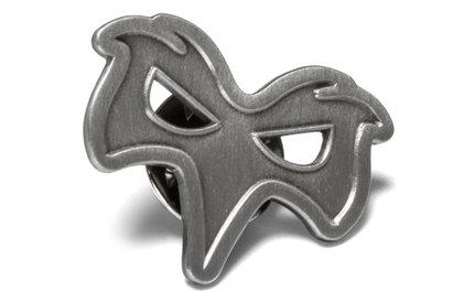 Ospreys Rugby - Pins