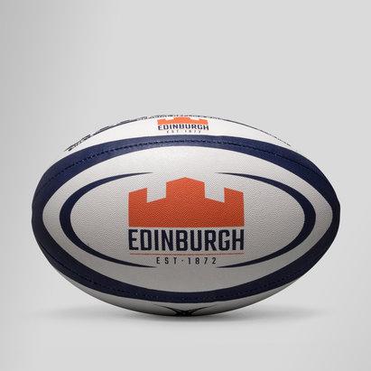 Édimbourg - Ballon de Rugby Réplique