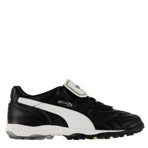 Puma King Classique Allround TF - Chaussures de Foot