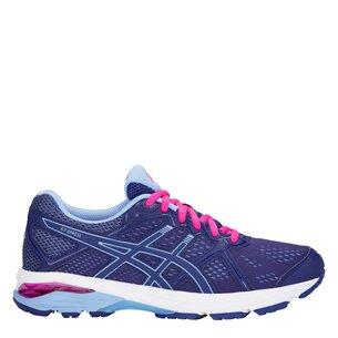 Asics GT Xpress , Chaussures de course pour femme