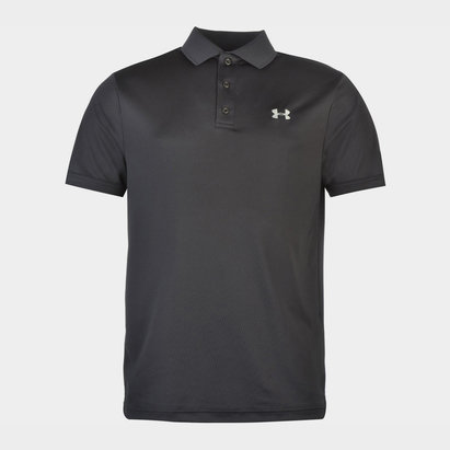 Under Armour Performance Polo pour hommes
