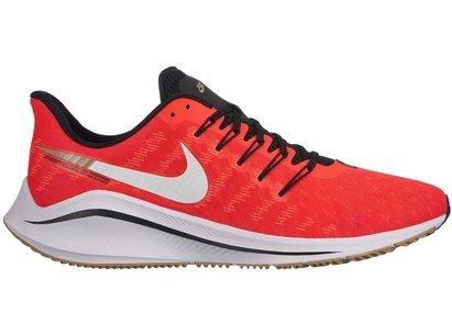 Nike Chaussures de course pour hommes, Air Zoom Vomero 14