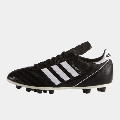adidas Kaiser 5 Liga FG Moulées - Chaussures de Foot