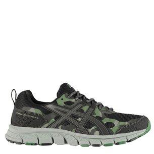 Asics Gel Scram 4, Chaussures de marche pour hommes