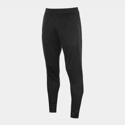 adidas 3 Stripes Sereno, Pantalon de course pour hommes