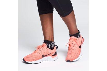 Nike Odyssey Shield, Chaussures de course pour femme
