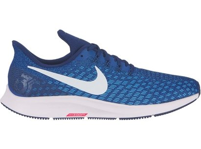 best sneakers 06492 013f1 Nike Chaussures de course pour hommes, Air Zoom Pegasus 35