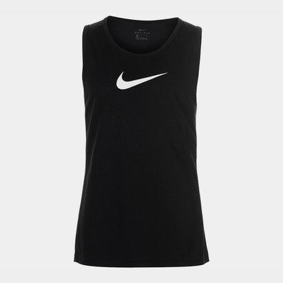 Nike Cross Over Tank, débardeur pour homme