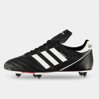 adidas Kaiser 5 Cup SG - Chaussures de Foot