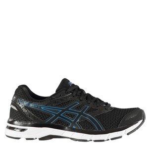 Asics Gel Excite 4, Chaussures de course pour homme