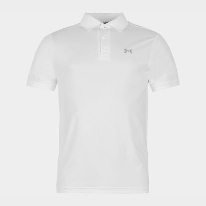 Under Armour Performance, Polo pour hommes