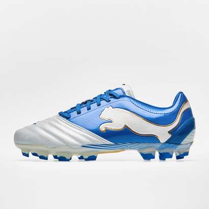 Puma PowerCat 1.12 FG - Chaussures de Foot