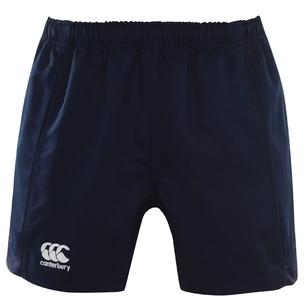 Canterbury Advantage - Short de Rugby