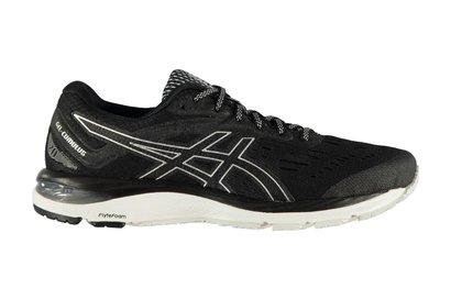 Asics Gel Cumulus 20, Chaussures de course pour hommes