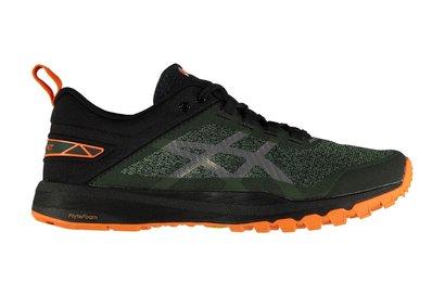 Asics Gecko XT, Chaussures de course pour hommes