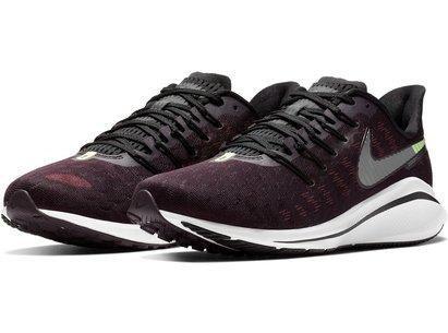 Nike Air Zoom Vomero 14, Chaussures de course pour hommes