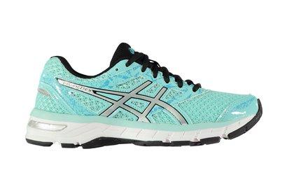 Asics Chaussures de course pour femme, Gel Excite 4