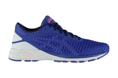 Asics DynaFlyte 2, Chaussures de course pour femme
