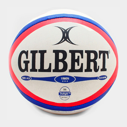 Photon - Ballon de Match de Rugby Gilbert