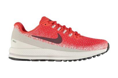 Nike Air Zoom Vomero 13, Chaussures de course pour homme