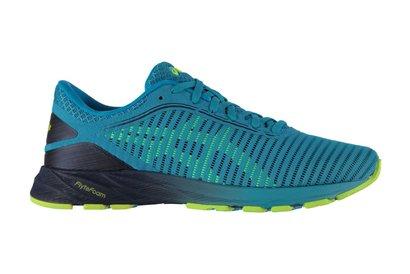 Asics Chaussures de course pour hommes, DynaFlyte 2