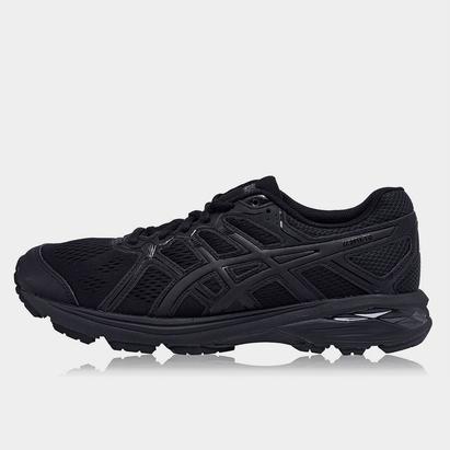 Asics GT Xpress , Chaussures de course pour hommes
