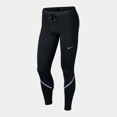 Nike Tech Power, Legging pour hommes