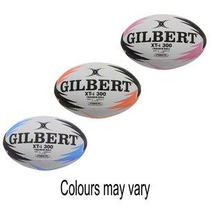 Gilbert XT I 300 Ballon de Rugby