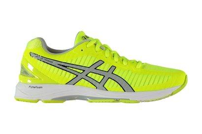 Asics Gel DS 23, Chaussures de course pour hommes