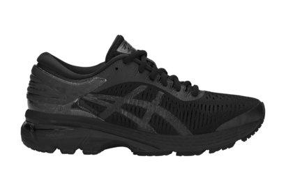 Asics Gel Kayano 25, Chaussures de course pour hommes
