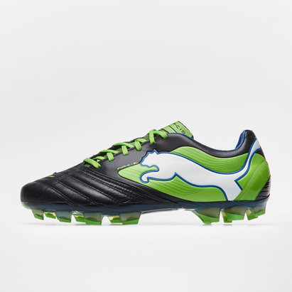 Puma PowerCat 1 SL FG - Chaussures de Foot
