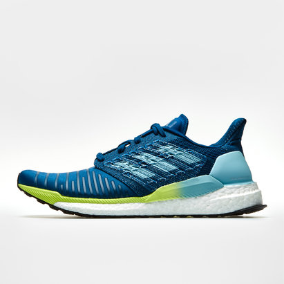 Rugby Chaussures De Course A Pied by Brand: adidas
