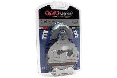 Protège-Dents OproShield Platinum
