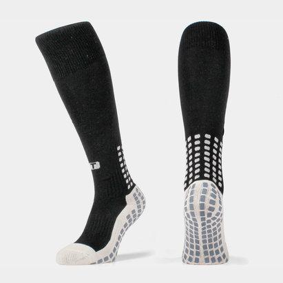 Trusox Chaussettes de Foot Longues