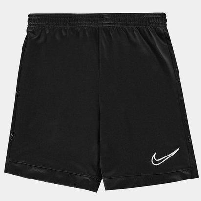 Nike Academy, Shorts pour enfant