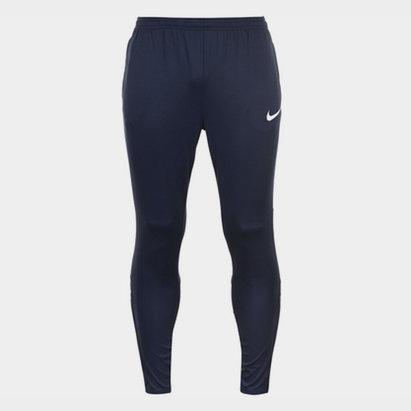 Nike Academy, Pantalon pour hommes