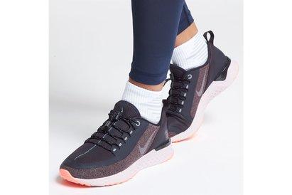 Nike Odyssey Shield, Chaussures de course pour femmes