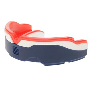 Makura Tephra Mouth Guard Mens