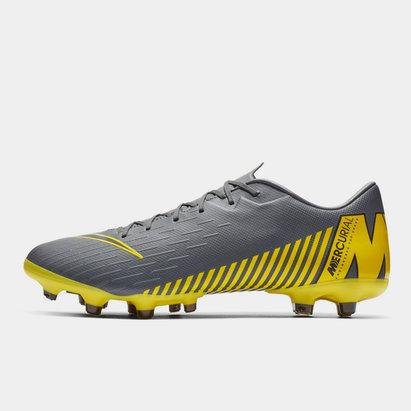 Nike Mercurial Vapor Academy crampons de football pour hommes, terrain sec