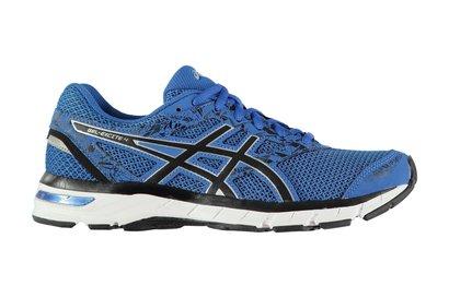 Asics Gel Excite 4, Chaussures de course pour hommes