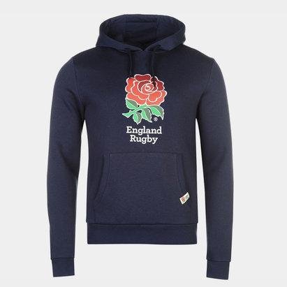 RFU Sweatshirt England Rugby pour hommes