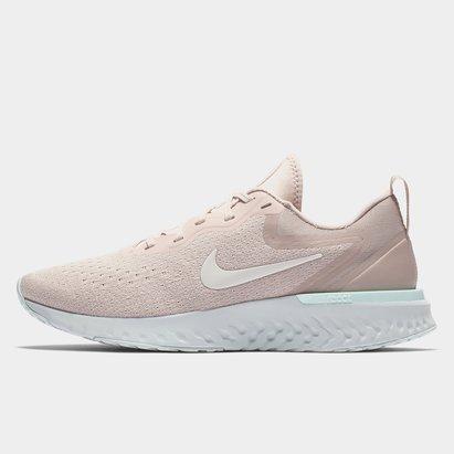 Nike Odyssey React - Chaussures de Course Femmes