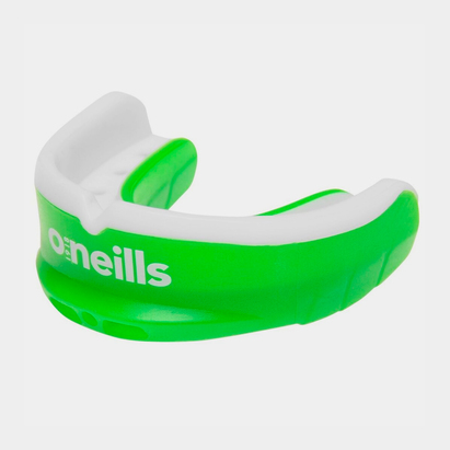 ONeills Gel Pro 2 Mouth Guard Mens