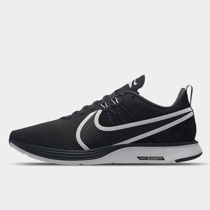 Nike Zoom Strike 2, Chaussures de sport pour hommes