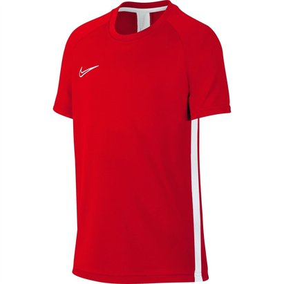 Maillot pour enfants, Nike Academy Football