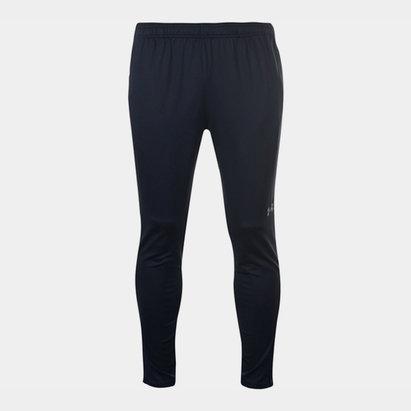 Under Armour Challenger Knit, Pantalon pour hommes