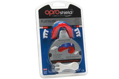 Protège Dents OproShield Platinum