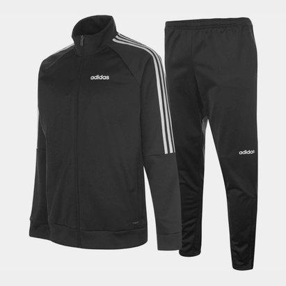 adidas Sereno Jogging pour homme