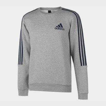 adidas Sweatshirt adidas pour hommes