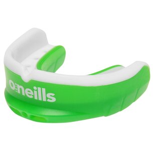 ONeills Gel Pro 2 Mouth Guard Juniors